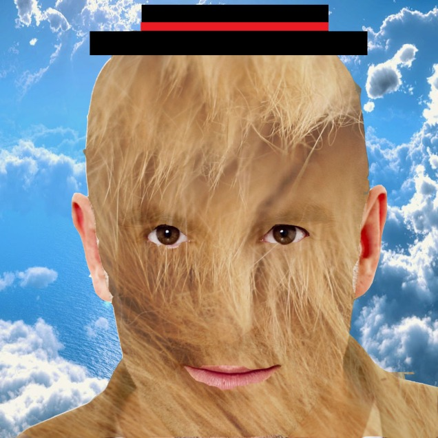 bald guy2